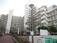 (80903) ファミール南大阪