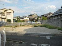 (52040) 鳥取