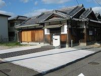 (14341) 樽井5丁目