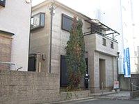 (14411) 樽井2丁目